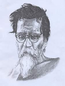 विनोबा