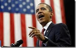 barack-obama-poll-_1106900c